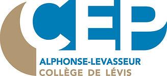 CEP-Alphonse-Levasseur-logo.jpg