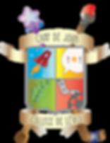 Logo générique .png
