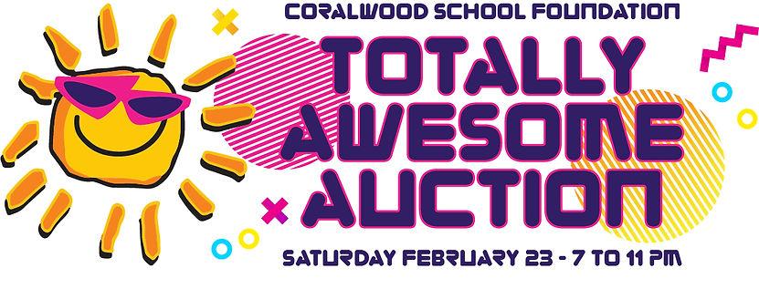 Coralwood Auction 2019.jpg