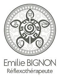 Logo E Bignon avec nom CMJN 300dpi.jpg