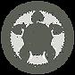 Logo E Bignon.png