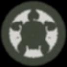 Logo%20E%20Bignon_edited.png