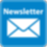 newsletter-icon-300x300-150x150.png
