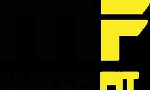 MF_logo_black.png