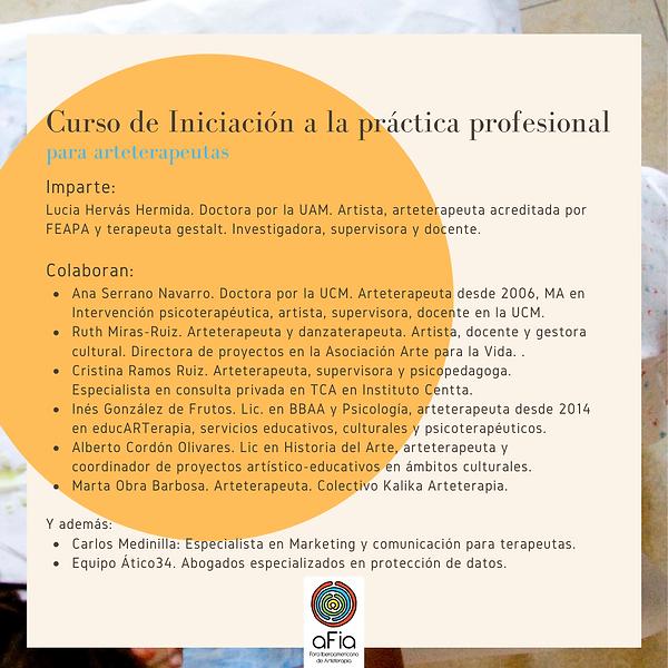3ª Ed. Curso de Iniciación a la práctica en Arteterapia.png