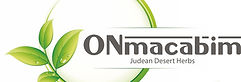 Logotip_ONmacabim_internet_magazin_Cosmo