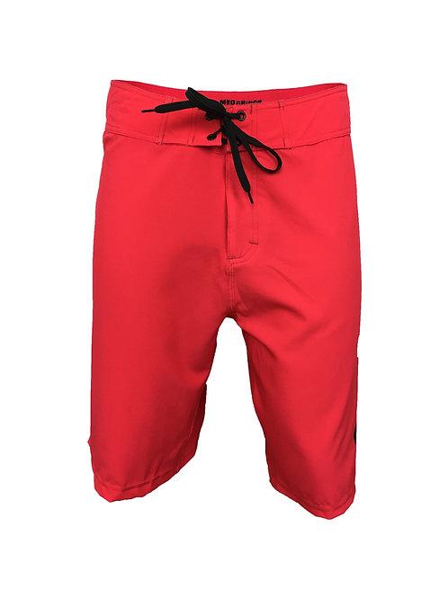 Off-Kilter Board Shorts