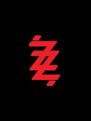 Zest Club