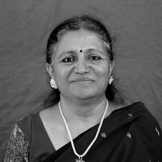 Dr Sadhana Natu
