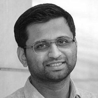 Dr Shivakumar Jolad