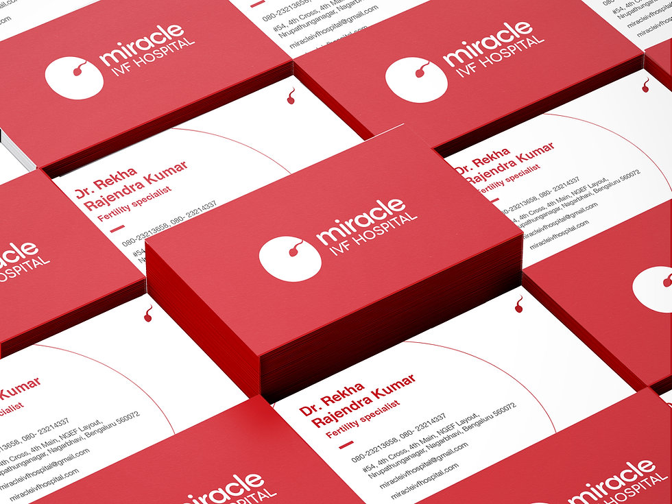 Stacked_Business_Cards_1.jpg