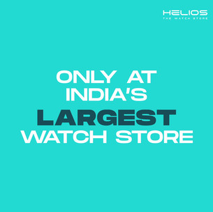 Social Media Video Ad for Helios
