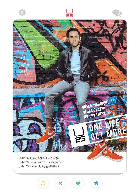 U25 magazine1.jpg
