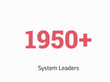 Web 1920 – 15.png