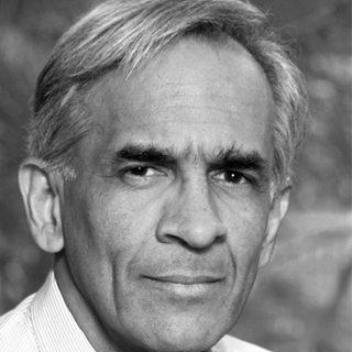 Vivek Ragavan