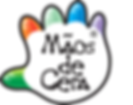 LOGO_MÃOS_DE_CERA_PNG.png