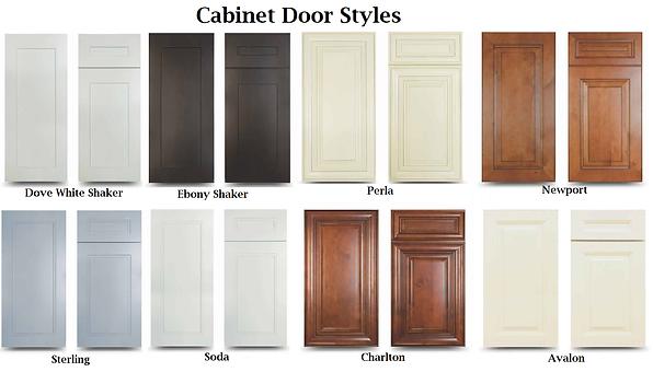 cabinet doors.png
