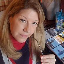 Katie%20Cameron_edited.jpg