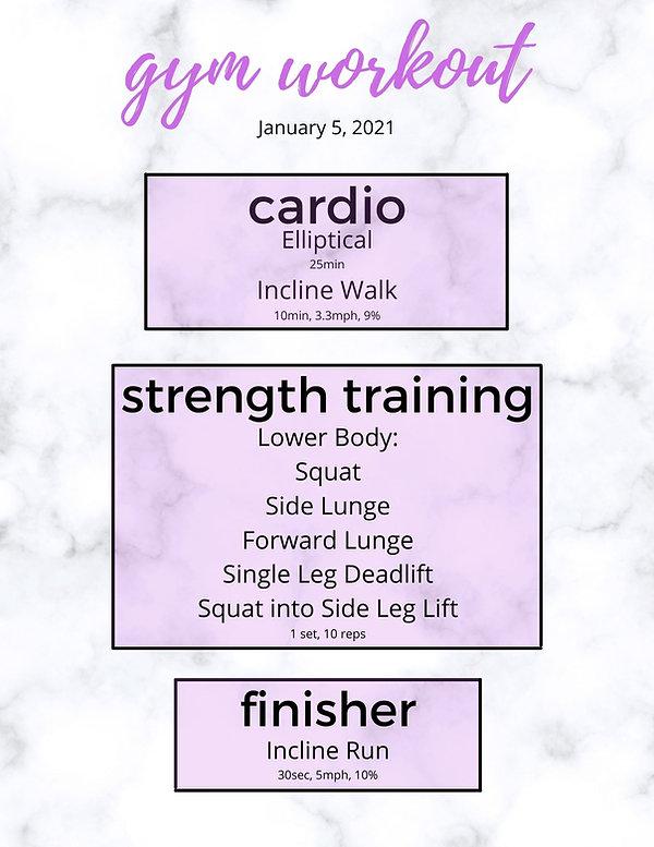 Workout (2).jpg