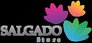 TABELA_DE_PREÇO_SALGADO_STORE.png