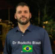 Dr Rodolfo Biazi.png