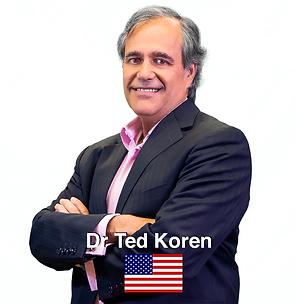 Dr Ted Koren.png