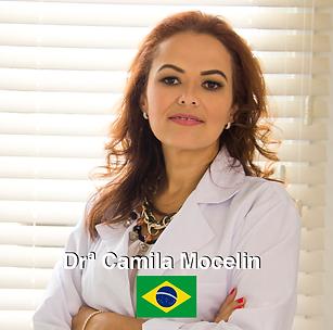 Drª Camila.png
