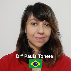 Drª Paula.png