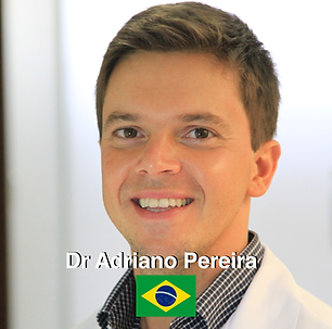 Dr Adriano.png