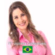 DRª_JULIANA.png