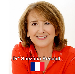 Drª_SNEZANA.png