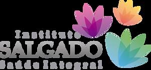 logo_instituto_salgado.png
