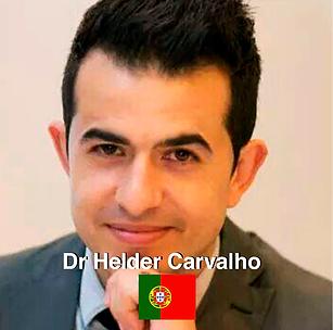 Dr Helder.png