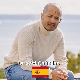 Dr Xavi.png