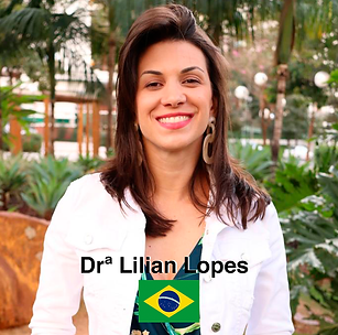 Drª LIlian.png