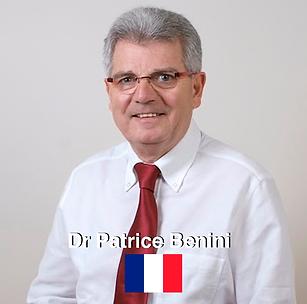 Dr Benini.png