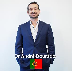 Dr_André_Dourado.png