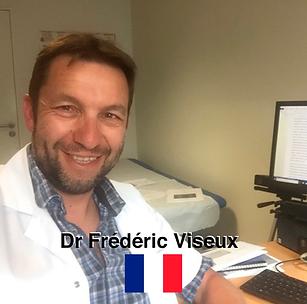 Dr Frédéric Viseux.png