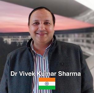 Dr Vivek Kumar.png