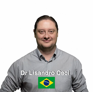 Dr Lisandro.png
