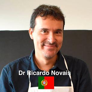 Dr Ricardo Novais.png