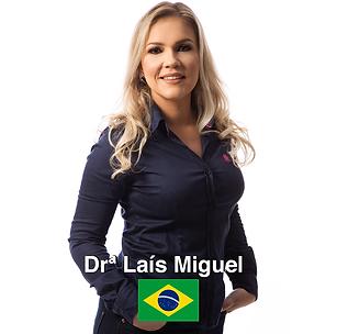 Drª Laís.png