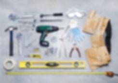 Аппаратно-Work-Tools
