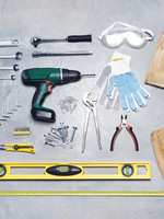 Rent Power Tools