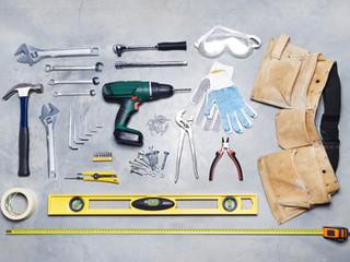 COMPETENZE: descriverle e misurarle