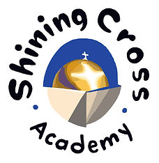 Shining Cross new logo_Symmetrical_Oct 2