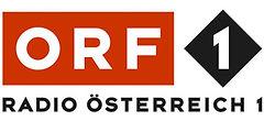 Radio-Oe1-Logo.jpg