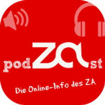 potcast_logo-371d0ab4.png
