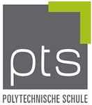 Logo_PTS.PNG