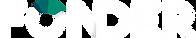 logo-fonder.png